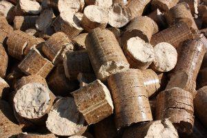 pellet-drzewny