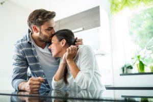 odfrankowanie kredytu - szczęście