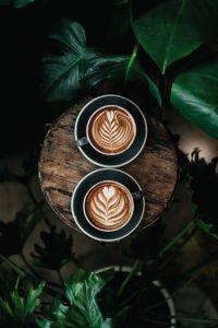 najlepsza kawa do biura